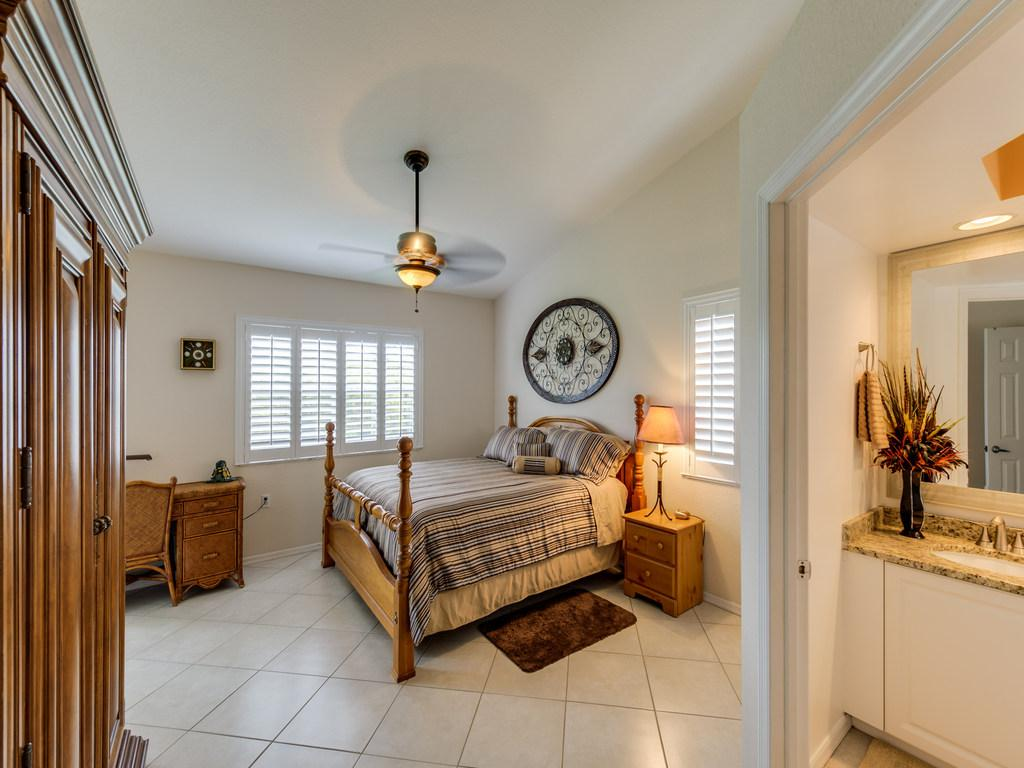 Hertz Monthly Rental >> Estero Golf Course Condo - Minutes from Hertz and Coconut Point Mall | Banyan Naples Real Estate ...